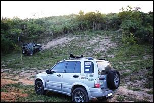 Tracker diesel 2001 (Motor Mazda RF)-30.jpg