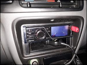 Tracker diesel 2001 (Motor Mazda RF)-24.jpg