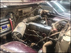 Jeep Willys 1969 opala 6 cil.-2e036634-c32d-4f80-be14-07a93829fa4b.jpg