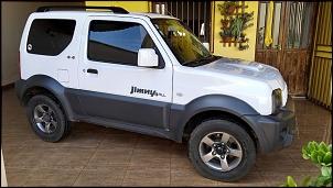 Jimny 15/15 - R$ 44.00,00-1.jpg