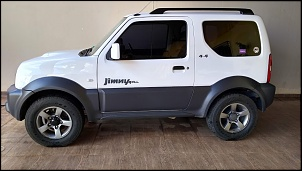Jimny 15/15 - R$ 44.00,00-2.jpg