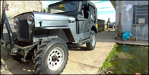 Jeep Willys 1954 - R$ 18mil (aberto para propostas)-whatsapp-image-2019-11-20-23.06.54-4-.jpg