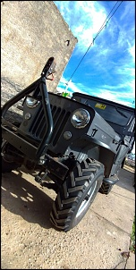 Jeep Willys 1954 - R$ 18mil (aberto para propostas)-whatsapp-image-2019-11-20-23.06.54-1-.jpg