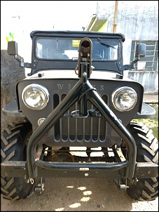 Jeep Willys 1954 - R$ 18mil (aberto para propostas)-whatsapp-image-2019-11-20-23.06.54-7-.jpg