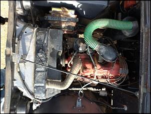 Jeep Willys 1954 - R$ 18mil (aberto para propostas)-whatsapp-image-2019-11-20-23.06.54-9-.jpg