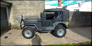 Jeep Willys 1954 - R$ 18mil (aberto para propostas)-whatsapp-image-2019-11-20-23.06.54-8-.jpg