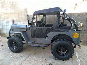 Jeep Willys 1954 - R$ 18mil (aberto para propostas)-whatsapp-image-2019-11-20-23.07.24.jpg
