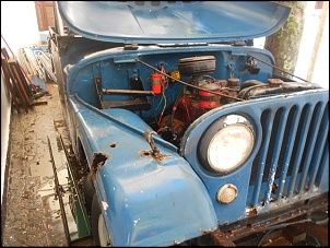 Jeep Willys 1962 - 6 cilindros-dscn2550.jpg