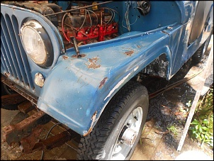 Jeep Willys 1962 - 6 cilindros-dscn2552.jpg