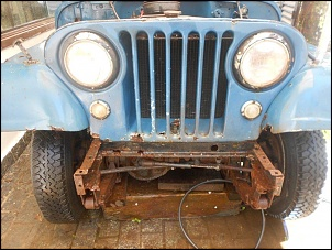 Jeep Willys 1962 - 6 cilindros-dscn2551.jpg