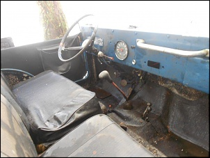 Jeep Willys 1962 - 6 cilindros-dscn2561.jpg