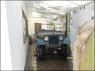 Jeep Willys 1962 - 6 cilindros-dscn2570.jpg