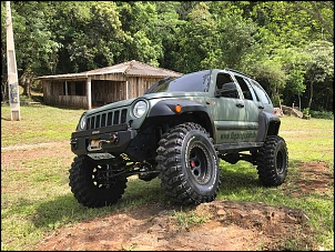 Jeep Liberty KJ Super Preparada R.000,00-80077654_433801580888044_2301020108832636928_n.jpg