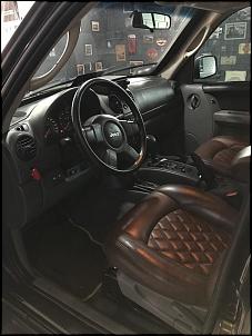 Jeep Liberty KJ Super Preparada R.000,00-75303676_525886664654368_6011899413381775360_n-1-.jpg
