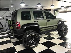 Jeep Liberty KJ Super Preparada R.000,00-78886575_559719751540056_4044972539783413760_n.jpg
