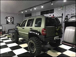 Jeep Liberty KJ Super Preparada R.000,00-78712550_440838989939303_5837525038244298752_n.jpg