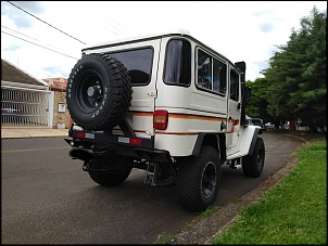 Vendo Toyota Bandeirante 1990 jipe curto - R.000,00-img_20191217_125040.jpg