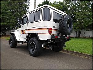 Vendo Toyota Bandeirante 1990 jipe curto - R.000,00-img_20191217_125051.jpg