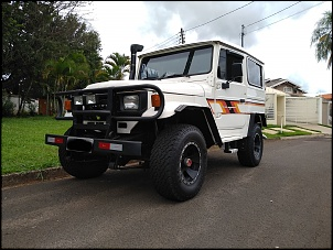 Vendo Toyota Bandeirante 1990 jipe curto - R.000,00-img_20191217_125112.jpg
