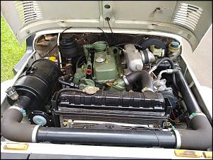 Vendo Toyota Bandeirante 1990 jipe curto - R.000,00-img_20191217_125214.jpg