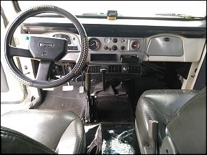Vendo Toyota Bandeirante 1990 jipe curto - R.000,00-img_20191217_125254.jpg