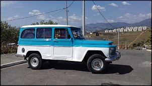 Vendo Rural Willys 1971 original 6cc 4x4 e com reduzida-02.jpg