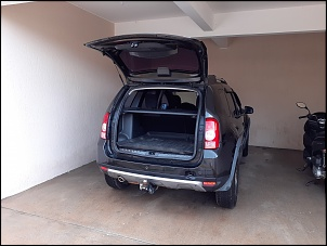 Vendo Duster Preta 2.0, 4x4, 2013-20200119_131202.jpg