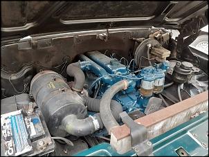 D20 86 cabine dupla turbo diesel-5.jpg