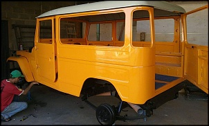 Toyota Bandeirante Jipe Longo 1989-received_1191905100904508.jpg