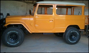 Toyota Bandeirante Jipe Longo 1989-received_1191905124237839.jpg