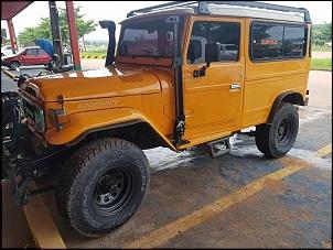 Toyota Bandeirante Jipe Longo 1989-img_20191113_100408_227.jpg