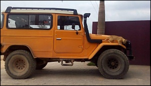 Toyota Bandeirante Jipe Longo 1989-helder.abdalaoliveira-7.jpg