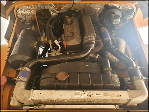 Toyota Bandeirante Jipe Longo 1989-20200219_103526.jpg