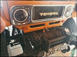 Toyota Bandeirante Jipe Longo 1989-20200219_104023.jpg
