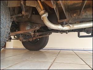 Toyota Bandeirante Jipe Longo 1989-20200219_103728.jpg