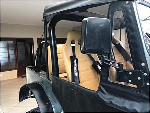 Vendo Jeep CJ-3-0d6d0104-6257-44e6-988b-fdcbf698d181.jpg