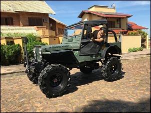 Vendo Jeep CJ-3-e69957db-2141-4934-a8b9-62d0e0c826fa.jpg