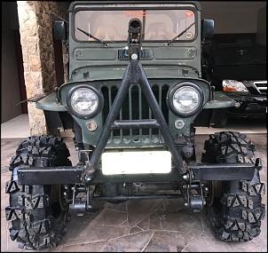 Vendo Jeep CJ-3-sem-titulo.jpg