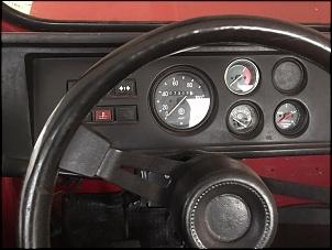 Engesa Fase 1 Diesel-8546cc61-8191-4616-9be5-ef7da1e8cd25.jpg