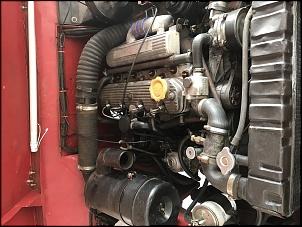Engesa Fase 1 Diesel-13f9937c-fb3d-45d7-93c6-43b1819853c1.jpg