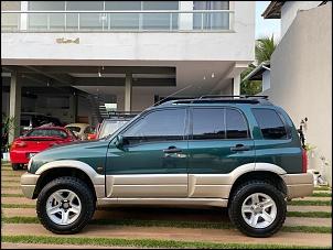 Vendo Grand Vitara 2.5 v6 Aut 00/01-c8b2f73c-13c7-4015-bd36-a011a7594276.jpg