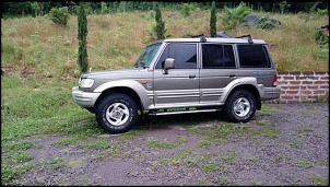 Galloper 4x4 98 - motor GM-151-g1.jpg