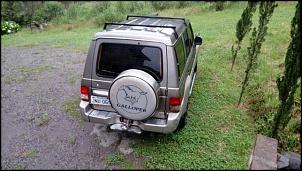 Galloper 4x4 98 - motor GM-151-g3.jpg