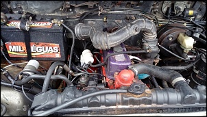 Galloper 4x4 98 - motor GM-151-g2.jpg