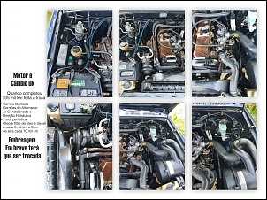 TOYOTA HILUX SW4 93 - Motor 2.8 Diesel 4X4 - R$ 27.000,00-6.jpg