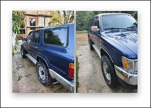 TOYOTA HILUX SW4 93 - Motor 2.8 Diesel 4X4 - R$ 27.000,00-2.jpg