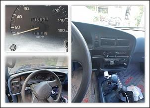 TOYOTA HILUX SW4 93 - Motor 2.8 Diesel 4X4 - R$ 27.000,00-8.jpg