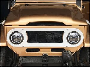 TOYOTA HILUX SW4 93 - Motor 2.8 Diesel 4X4 - R$ 27.000,00-56931758_10156301586258434_9026978343643250688_o.jpg