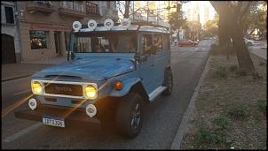 TOYOTA HILUX SW4 93 - Motor 2.8 Diesel 4X4 - R$ 27.000,00-img_20190715_173507352_hdr.jpg
