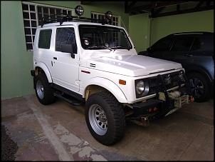 Suzuki Samurai JX Metal 1.3 - 1995-1.jpg